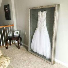 Na de bruiloft