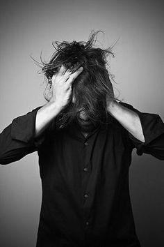 Los cambios bruscos de tiempo pueden acentuar la depresión