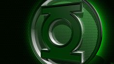 New 52 Green Lantern Wallpaper Images Iop0 1920x1080 Px 46824 KB Movie Blackest