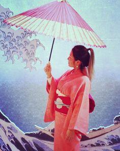 Quem escreve, está enfim, procurando a si mesmo. Porque quando escrevemos organizamos o pensamento e, como consequência, descobrimos muita coisa sobre nós mesmos.  E isso já vale pra quem quer mudar de vida #japao #japan