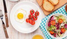 ¡No hagas dietas! Alimentos clave para dar un empujón a la operación bikini