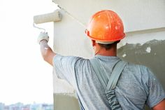 Painters from Professional Painters Inc. offer affordable, top quality interior painting services in Wildwood, MO. Call us for your next painting project! Types Of Painting, Painting Tips, Painting Quotes, Exterior Paint, Interior And Exterior, Interior Design, Interior Walls, Painting Contractors, Professional Painters