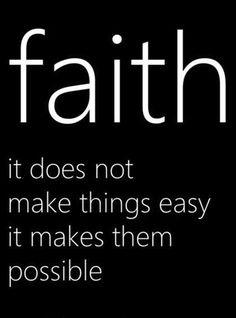 ゝ。Faith.。
