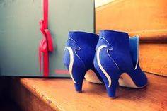chaussures à talon patricia blanchet#TopshopPromQueen