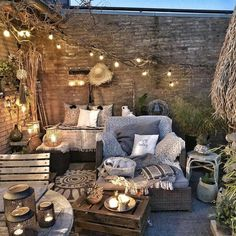 Bohemian backyard decor ideas, The most important composition associated with Best Outdoor Furniture, Rustic Furniture, Home Furniture, Antique Furniture, Furniture Layout, Furniture Shopping, Furniture Online, Furniture Plans, Patio Bohemio
