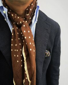 @drakesdiary #Elegance #Fashion #Menfashion #Menstyle #Luxury #Dapper #Class #Sartorial #Style #Lookcool #Trendy #Bespoke #Dandy #Classy #Awesome #Amazing #Tailoring #Stylishmen #Gentlemanstyle #Gent #Outfit #TimelessElegance #Charming #Apparel #Clothing #Elegant #Instafashion #Outfitpost #Picoftheday #Clothing