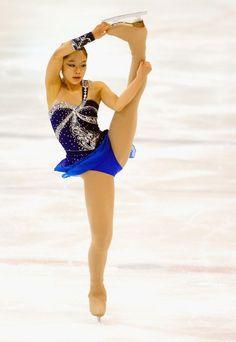 Resultado de imagen para ice skating figures