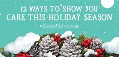 holiday gift guide Holiday Gift Guide, Holiday Gifts, Holiday Decor, White Plains New York, New York Flower, Flower Shops, Deck The Halls, Blossom Flower, Decking