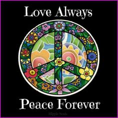 Hippie Peace, Happy Hippie, Peace On Earth, World Peace, Peace Love Happiness, Peace And Love, Good Morning Snoopy, Peace Sign Art, Peace Signs