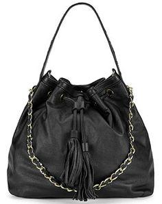 50 Best purses   bags images  63c732273e485