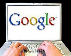 Google: Anunturi platite doar daca au fost consultate #creativision