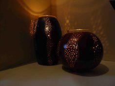 Interior, Home Decor, Gourds, Decoration Home, Indoor, Room Decor, Interiors, Home Interior Design, Home Decoration