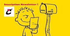 Inscription à la newsletter C'cilia créativ bijoux ! http://cciliacreativbijoux.blogspot.com/2017/10/inscription-la-newsletter-ccilia.html?utm_campaign=crowdfire&utm_content=crowdfire&utm_medium=social&utm_source=pinterest