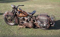 1948-Harley-Davidson-Panhead