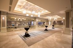 DoubleTree by Hilton Hotel Dublin, Burlington Road