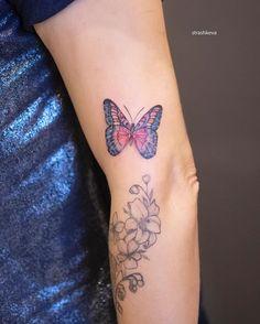 𝚝𝚊𝚝𝚝𝚘𝚘 𝚊𝚛𝚝𝚒𝚜𝚝 в Instagram: «#tattoo #strashkeva #tattoos #smalltattoo #ink #inked # tattooed #tinytattoo #cutetattoo #tattoolover #tattooedwoman #tattooist #tattoolife…» Cute Tattoos, Print Tattoos, Small Tattoos, Tattoo Life, I Tattoo, Tattoo Artists, Ink, Instagram, Pretty Tattoos
