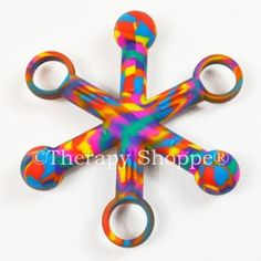 Hexichew Chewable Fidget: 2 great sensory tools in one! Fidget Tools, Sensory Tools, Oral Motor, Sensory Integration, Self Regulation, Latex, Therapy, Seo, Toys