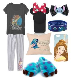 """""""Disneygirl121212"""" by rainbowsuperunicornchicken ❤ liked on Polyvore featuring Disney and Kate Spade"""
