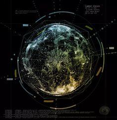 Chronosphere » [Eric Schira]