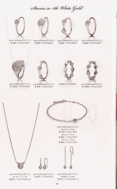 Pandora Gold, Pandora Rings, Pandora Jewelry, Pandora Charms, Pandora Catalogue, Pandora Collection, Pandora Story, Memorable Gifts, Troll