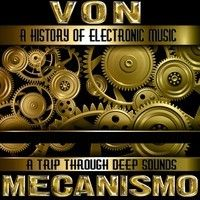 Stream Mecanismo LP Von Gong Recs, a playlist by Von from desktop or your mobile device Handbags Michael Kors, Michael Kors Bag, Trance Music, Wholesale Bags, Electronic Music, Discount Designer, Peace And Love, Lp, Trance