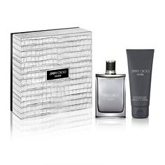 Jimmy Choo MAN Eau De Toilette 50ml Gift Set  This Jimmy Choo MAN Eau De Toilette Gift Set includes:    - Jimmy Choo MAN Eau de Toilette 50ml  - Complimentary: Jimmy Choo MAN Shower Gel 150ml    Jimmy Choo introduces its first Mens fragrance  Jimmy Choo MAN  with Hollywood star Kit Harington  of  http://www.comparestoreprices.co.uk/mens-health-and-beauty/jimmy-choo-man-eau-de-toilette-50ml-gift-set.asp
