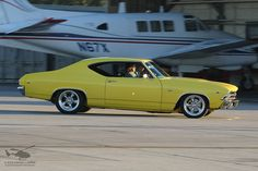 1969 Chevelle SS Maintenance/restoration of old/vintage vehicles: the material for new cogs/casters/gears/pads could be cast polyamide which I (Cast polyamide) can produce. My contact: tatjana.alic@windowslive.com