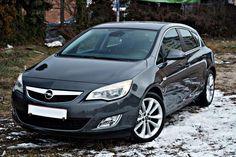 Rent a car Deva www. 0746186865 Rent a car Timisoara www.ro 0742443322 Rent a car Oradea 0724822272 Car, Vehicles, Automobile, Autos, Cars, Vehicle, Tools