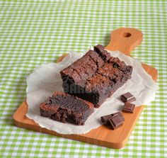 Compact chocolate cake (in Dutch) Bakery Recipes, New Recipes, Classic Cake, Carrot Cake, No Bake Desserts, Amazing Cakes, Chocolate Cake, Foodies, Sweet Tooth