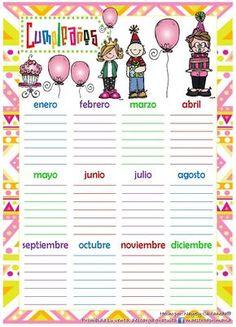 Agenda melonheadz (12)                                                                                                                                                                                 Más Classroom Organization, Classroom Management, Classroom Labels, Sunday School, Back To School, Classroom Birthday, Spanish Classroom, Teacher Hacks, School Supplies