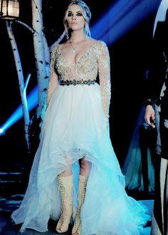 "PLL - Hanna Marin in ""Last Dance"" (06x09)"