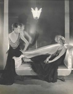 Elizabeth Arden, la pioniera della bellezza