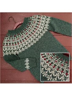Hallon Hand Knitting, Knitting Patterns, Hand Knitted Sweaters, Drops Design, Knit Crochet, Pullover, Sewing, Womens Fashion, Inspiration