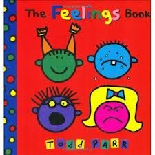 TEACHING YOUNG CHILDREN ABOUT FEELINGS ONLINE WORKSHOP.    Feelings are an integral part of our everyday discussion and guidance with young children. This workshop provides a variety of activities for young children regarding the topic and learning process including ways for them to practice labeling emotions and strategies for handling their feelings.