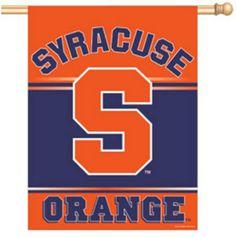 syracuse orange mascot logo 0 logo sport