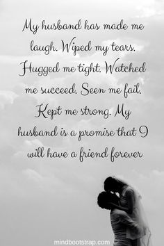 Here are best romantic love quotes and sayings for Valentine's Day that can be used both in cards and love letters. Sweet Husband Quotes, Romantic Quotes For Husband, Sweet Romantic Quotes, Romantic Messages, Anniversary Quotes For Husband, Birthday Quotes For Husband, Wedding Anniversary, Love Text, Husband Humor