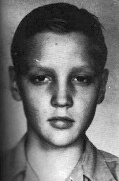 Elvis Presley Pedia