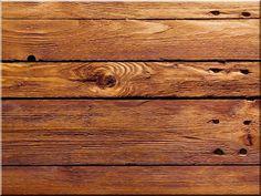 Loft falburkolat antik deszkákból