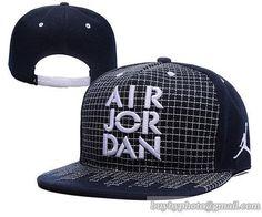 New era fitted · Jordan Navy Snapback Hats Mesh grid 1c083c04ee4