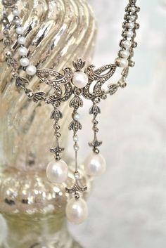 Amazing. For wedding dresses visit www.emmahunt.co.uk