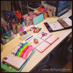 My Purpley Life: March 2014