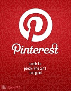 Pinterest en Pinterest  ... Click here to tell us what you think of #Pinterest & enter to #Win! <3