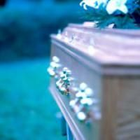 7 Steps to Plan a Funeral or Memorial Service