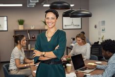 For professional development and success, these habits are instrumental. The post 13 Habits Young Professionals Should Consider Implementing appeared first on The Good Men Project. Moon In Capricorn Woman, Capricorn Women, Young Professional, Professional Development, Good Boss, Hr Management, The Better Man Project, Eyes On The Prize, Leadership Roles