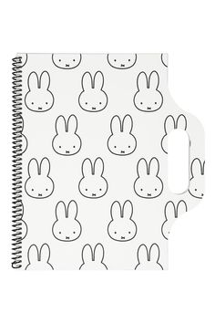 Our carry me sketch books have the handy addition of a carry handle built into both front and back covers. Don't leave home without Paper. Sketch Books, A4 Size, Carry On, Handle, Easter, Cover, Hand Luggage, Carry On Luggage, Easter Activities