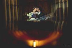 Rafa Bigarelli, uma das minhas maiores inspirações na fotografia.