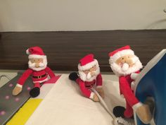 Christmas catching up with the Ironing Day all we are the Cleaning Ladiess Cleaning Service, Elf On The Shelf, Advent, Holiday Decor, Christmas, Home Decor, Xmas, Decoration Home, Room Decor
