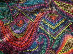 Multi Bold colors http://www.pinterest.com/thebellydancer/fancy-costume-fabrics/