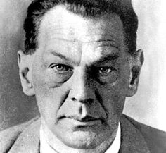 """Richard Sorge (October 4, 1895 – November 7, 1944) was a German communist and spy who worked for the Soviet Union. He has gained great fame among espionage enthusiasts for his intelligence gathering during W WII. He worked as a journalist in both Germany and Japan, where he was imprisoned for spying and eventually hanged. His GRU codename was """"Ramsay"""" (Russian: Рамза́й). He is widely regarded as one of the best-known Soviet intelligence officers of WWII. See -The Second Oldest Profession…"""