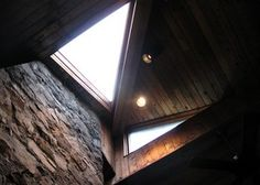Must-Have Information about Skylight Windows